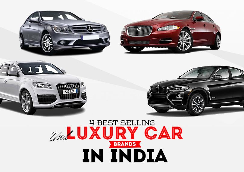 Best Choice Cars In India